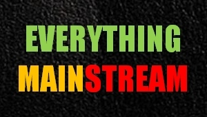Everything_mainstream